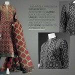 Almirah Stylish and Latest Eid Lawn 2013 for women and girls (4)