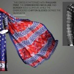 Almirah Stylish and Latest Eid Lawn 2013 for women and girls (8)