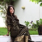Aysha Anees Eid Collection 2013 for Girls (3)