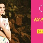 Chinyere Eid Collection 2013 for women and girls (2)