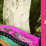 Chinyere Eid Collection 2013 for women and girls (3)