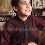 Eden Robe Kids Eid Kurta Collection 2013-143 (7)