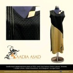 Sadia Asad Latest Eid Collection Summer Collection 2013-2014 For women