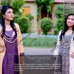 Silaayi Eid Collection Volume 2 For Girls (5)