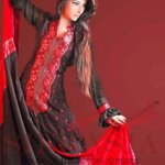 Silkasia Eid Dresses Collection 2013 for Women 004