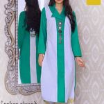 Zahra Ahmad Eid Collection For Women and Girls (3)
