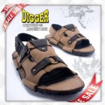 Borjan Digger Eid Sandals Collection 2013 For Men (3)