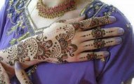 Easy Eid Mehndi Designs 2013-2014 (14)