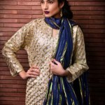 Generation Eid ul fitr dress collection 2013 for girls (6)