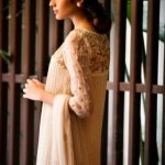 Generation Eid ul fitr dress collection 2013 for girls (3)