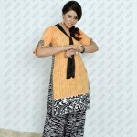 Laal aur Dhani mid summer collection 2013-2014 for girls (2)