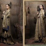 Mussafyr couture editions Fall 2013 by fahad hussayn couture (5)