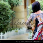 Silaayi Mix Bliss eid collection for women (7)