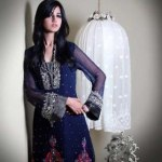 Xenabs Atelier Wedding Collection 2013-2014 for women (7)