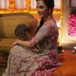 momal sheikh hot pictures