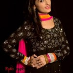 momal sheikh pakistani model hot pictures