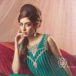 Black & White Couture Semi Formal Collection 2013 for Women (5)