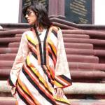 LSM Lakhany Fabrics Cottorina Winter Collection 2013 For Women 03