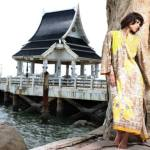 LSM Lakhany Fabrics Cottorina Winter Collection 2013 For Women 07