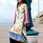 LSM Lakhany Fabrics Cottorina Winter Collection 2013 For Women 08