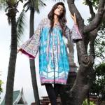 LSM Lakhany Fabrics Cottorina Winter Collection 2013 For Women 11