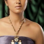 Maliha's Bridal Jewellery Collection 2013-2014 For Young Girls (4)