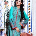Origins Eid Ul Azha Collection 2013 For Women (6)