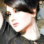 About Fiza Ali top model and actress