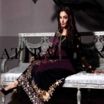 Attraction by Kamal Women Party Outfits (6)