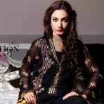 Attraction by Kamal Women Party Outfits (7)