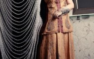 Bridal Dress collection for Women by Resham Revaj (4)