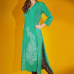 Change Women Latest Fall Collection 2013 (1)