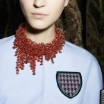 Dior Ready to Wear Fashion Accessories 2014 (3)