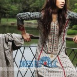 Dress Republic Girls Embroidered Lawn Prints (4)