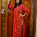 Latest Eid Ul Azha Dress Collection By Tassels (3)