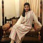Latest Eid Ul Azha Dress Collection By Tassels (4)