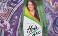 Marico's Hair Sticky Hair Oil Price in Pakistan
