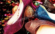 Metro Girls Eid Ul Azha Shoes Collection 2013 (3)