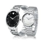 Movado luxury watches for men and women (3)