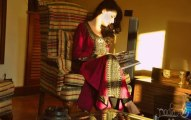Nadia Farooqui Fall Exhibition 2013 for women (2)