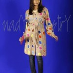 Nadya Mistry Fall Winter Western Women 2013-2014 (9)