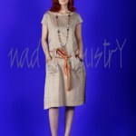 Nadya Mistry Fall Winter Western Women 2013-2014 (2)