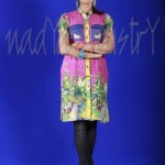 Nadya Mistry Fall Winter Western Women 2013-2014 (3)