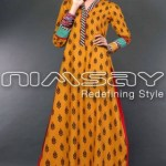Nimsay Ready to Wear Winter Clothing For Women (5)