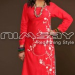 Nimsay Ready to Wear Winter Clothing For Women (6)
