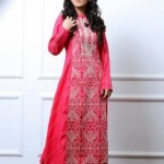 Origins Ready To Wear Autumn Dresses 2013-14 For Girls (4)