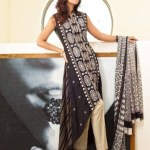 Shariq Textiles Latest Women Winter Dresses by Sahil Collection (10)