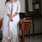 Stitched Stories Party Wear Collection 2013 For Women (5)