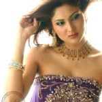 Top Model and Actress Fiza Ali latest Biography