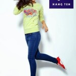 Winter Clothing 2013 For Men and Women By Hang Ten (15)